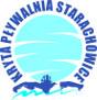 Kryta Pływalnia Starachowice