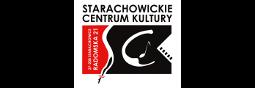Starachowickie Centrum Kultury