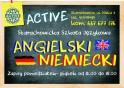 Szkoła Językowa ACTIVE