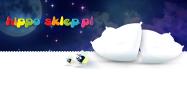 www.hippo-sklep.pl