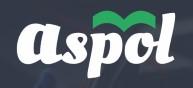 Księgarnia ASPOL