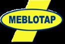 Salon Meblowy MEBLOTAP