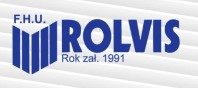 F.H.U ROLVIS
